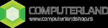ComputerLandShop Special