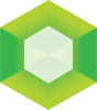 ComputerLandShop