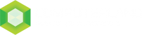 ComputerLandShop